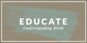 Educate-Sidebar-Image
