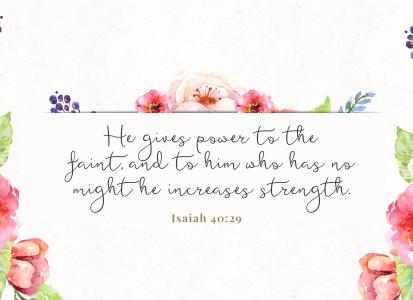 Isaiah-40-29-Printable