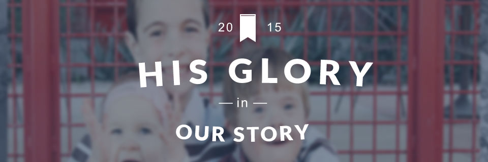 Three Births, One Story – Hope: Natalie
