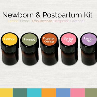 Newborn Kit