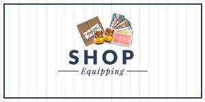 Shop-Sidebar-Image