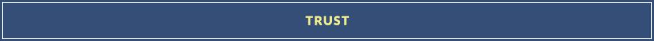 Small Banner Trust