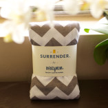 Surrender-Birth-Nursing-Cover