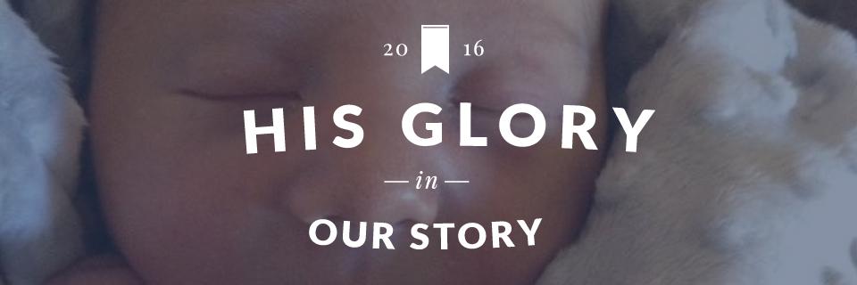 Christian Childbirth Testimony Brooklyn Grace
